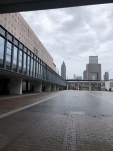 ambiente-frankfurt-04