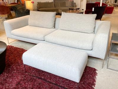 Sofa Mell Lounge 4.350 € | statt 6.248 €